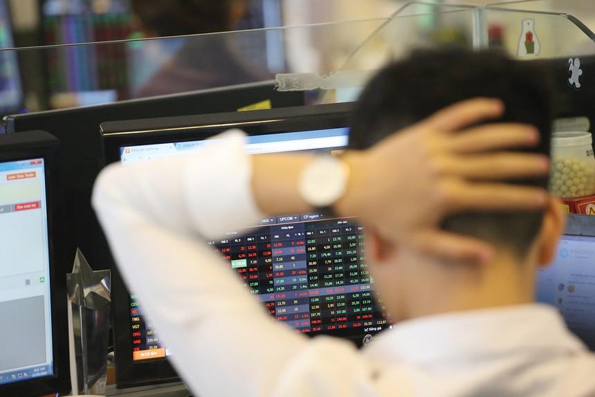 VAFI phản đối kế hoạch HOSE tăng lô giao dịch tối thiểu lên 100 cổ phần  - Ảnh 1.