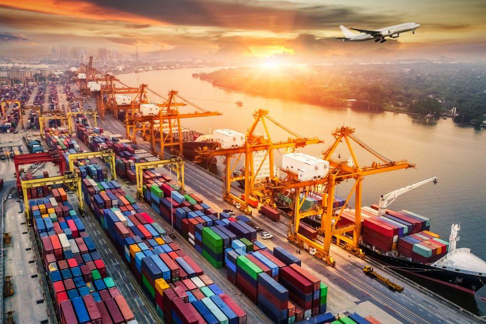 Chi phí logistics cao là rào cản cho bước phát triển của doanh nghiệp