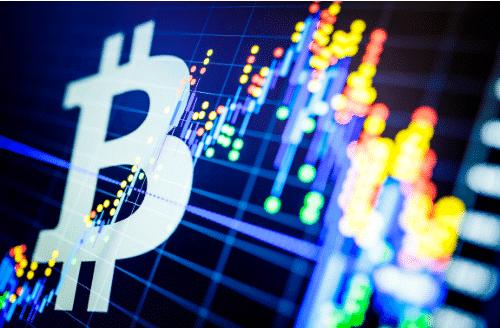 Ảnh minh họa Bitcoin. (Nguồn: Orinoco Tribune).