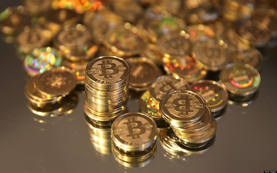 Forbes: Bitcoin sắp trở thành tài sản trị giá 1 nghìn tỉ USD - Ảnh 1.