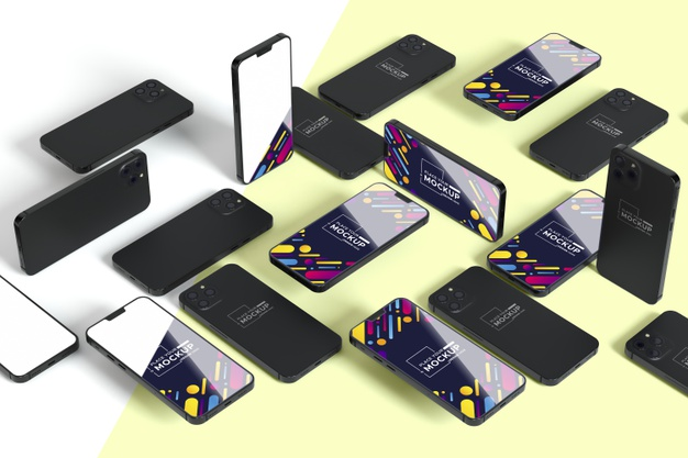 Xuất nhập khẩu Việt Nam và Tây Ban Nha tháng 9/2020: Xuất khẩu chủ yếu điện thoại và linh kiện - Ảnh 1.