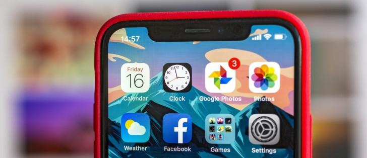 Apple bị phạt 12 triệu USD ở Ý vì 'chém gió' về iPhone - Ảnh 1.