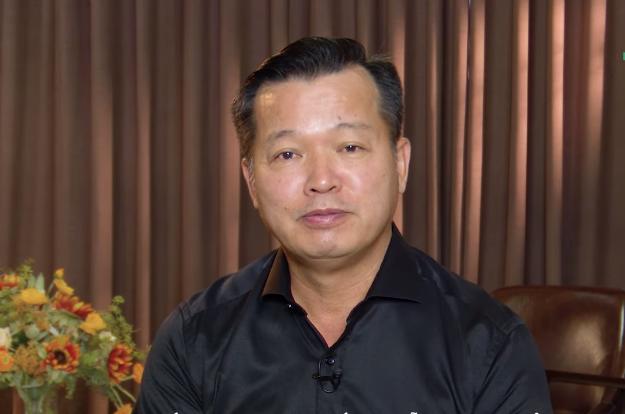 Shark Việt bày bí quyết 'sinh tồn' cho các startup hậu COVID-19 - Ảnh 1.
