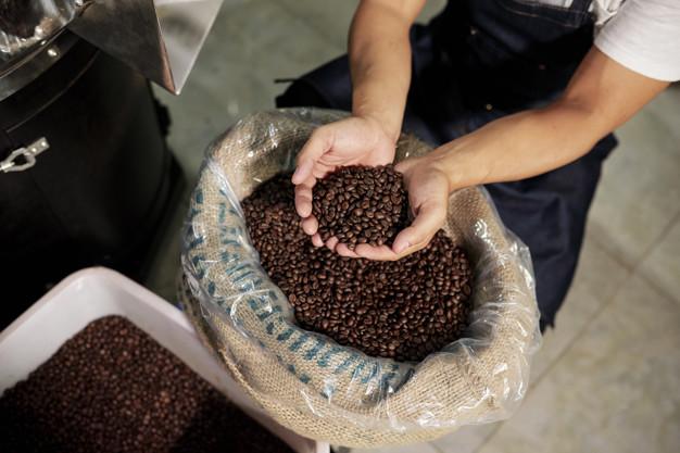 Một số yêu cầu cơ bản xuất khẩu cà phê sang Bắc Âu - Ảnh 2.