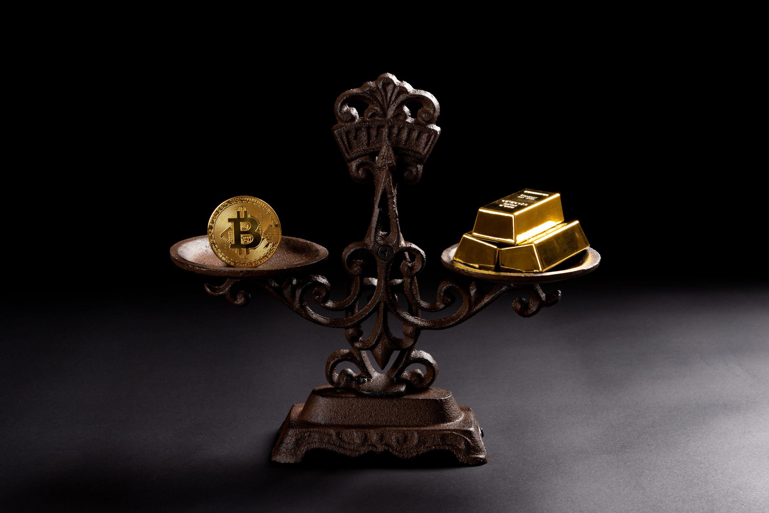 Dòng tiền của các quĩ tiền điện tử tăng gần mức kỉ lục - Ảnh 1.