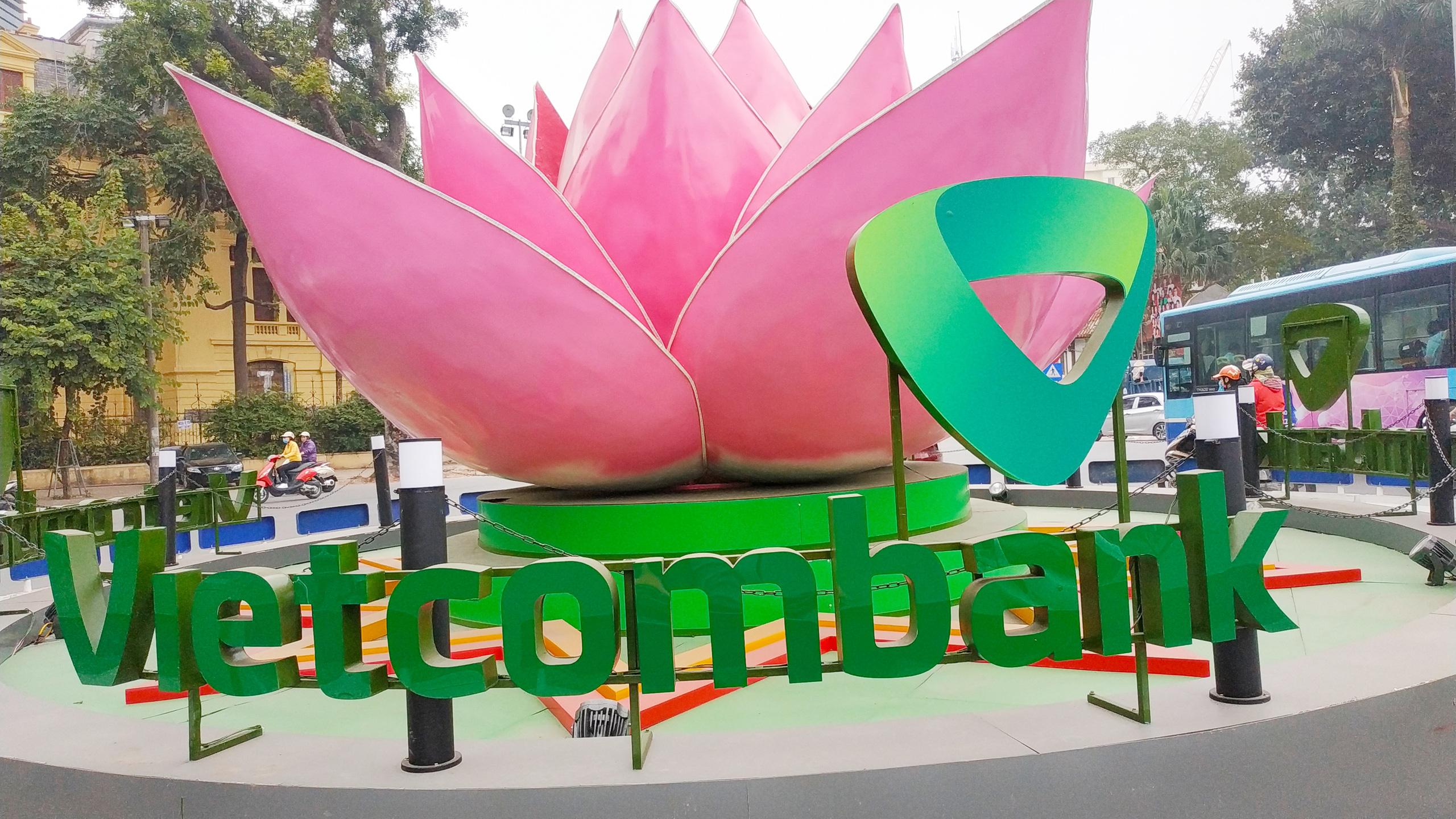Những đợt cổ tức khủng nhất năm: Vietcombank, VietinBank, Hòa Phát sẽ phát hành mới hàng tỷ cổ phiếu - Ảnh 1.