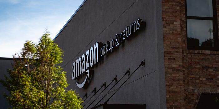 3 yếu tố có thể khiến đế chế Amazon sụp đổ - Ảnh 1.