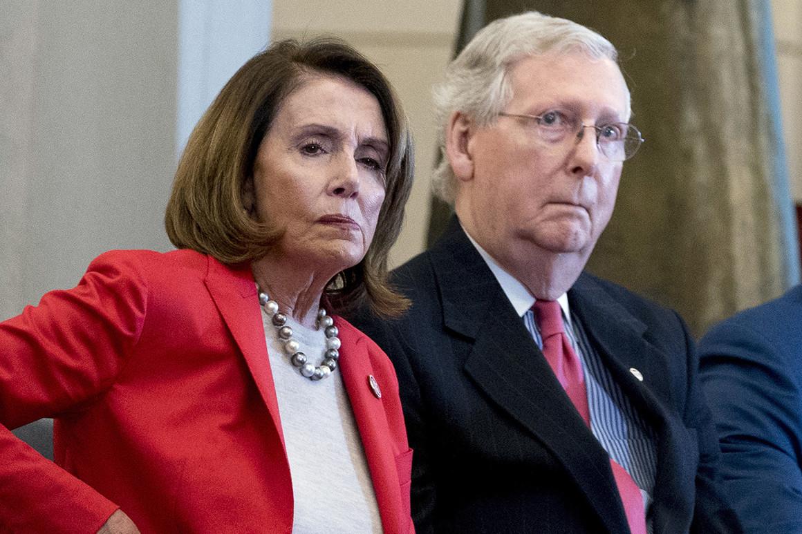 11 thượng nghị sĩ Cộng hòa quyết cản đường chiến thắng của ông Biden - Ảnh 2.