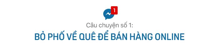 Nền kinh tế 'check inbox' tại Việt Nam đang vận hành thế nào? - Ảnh 2.