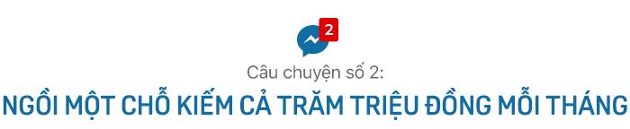 Nền kinh tế 'check inbox' tại Việt Nam đang vận hành thế nào? - Ảnh 3.
