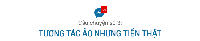 Nền kinh tế 'check inbox' tại Việt Nam đang vận hành thế nào? - Ảnh 5.