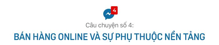 Nền kinh tế 'check inbox' tại Việt Nam đang vận hành thế nào? - Ảnh 6.