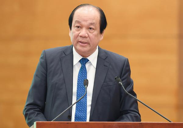 Vẫn cho phép chuyên gia, nhà đầu tư nước ngoài nhập cảnh Việt Nam - Ảnh 1.