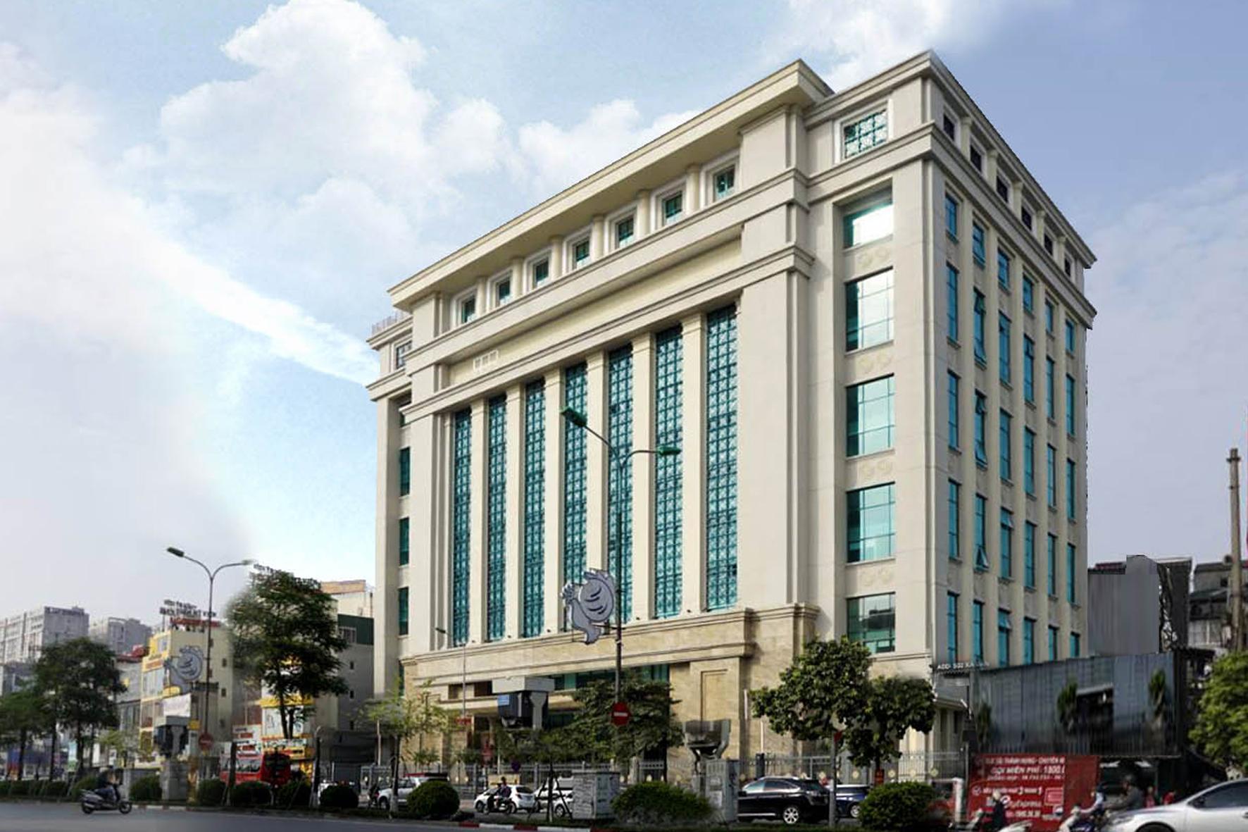Tăng trưởng tín dụng tại Hà Nội dự kiến đạt 9,58% cả năm 2020 - Ảnh 1.
