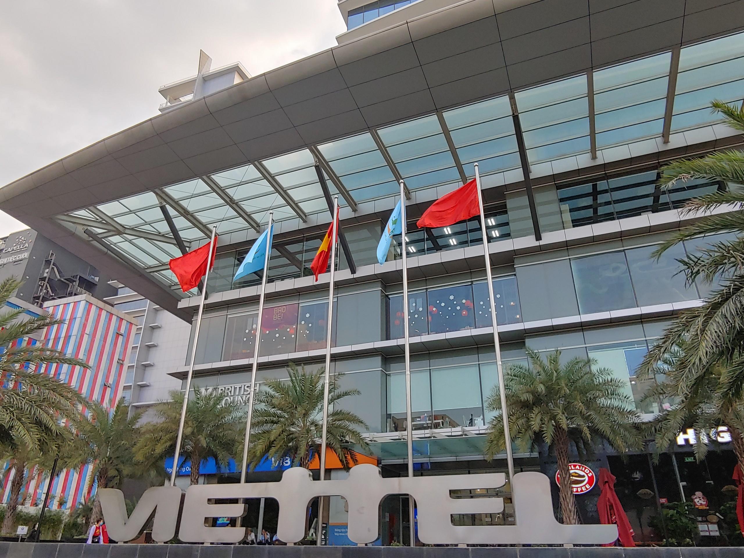 Đề xuất chọn MobiFone, EVN và Viettel dẫn dắt ba lĩnh vực mũi nhọn - Ảnh 2.
