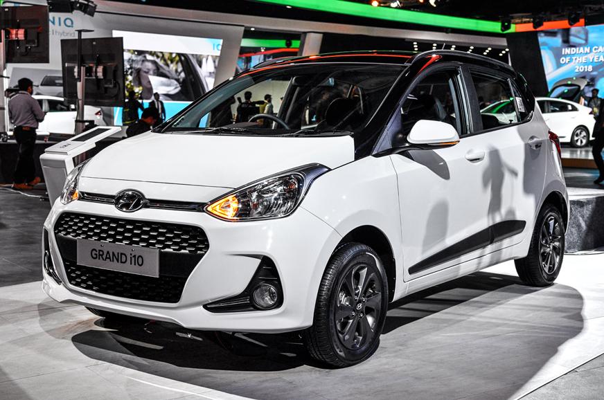 Các loại ô tô nào cần mua ngay trong tháng 12 để được hưởng ưu đãi lệ phí trước bạ? - Ảnh 2.