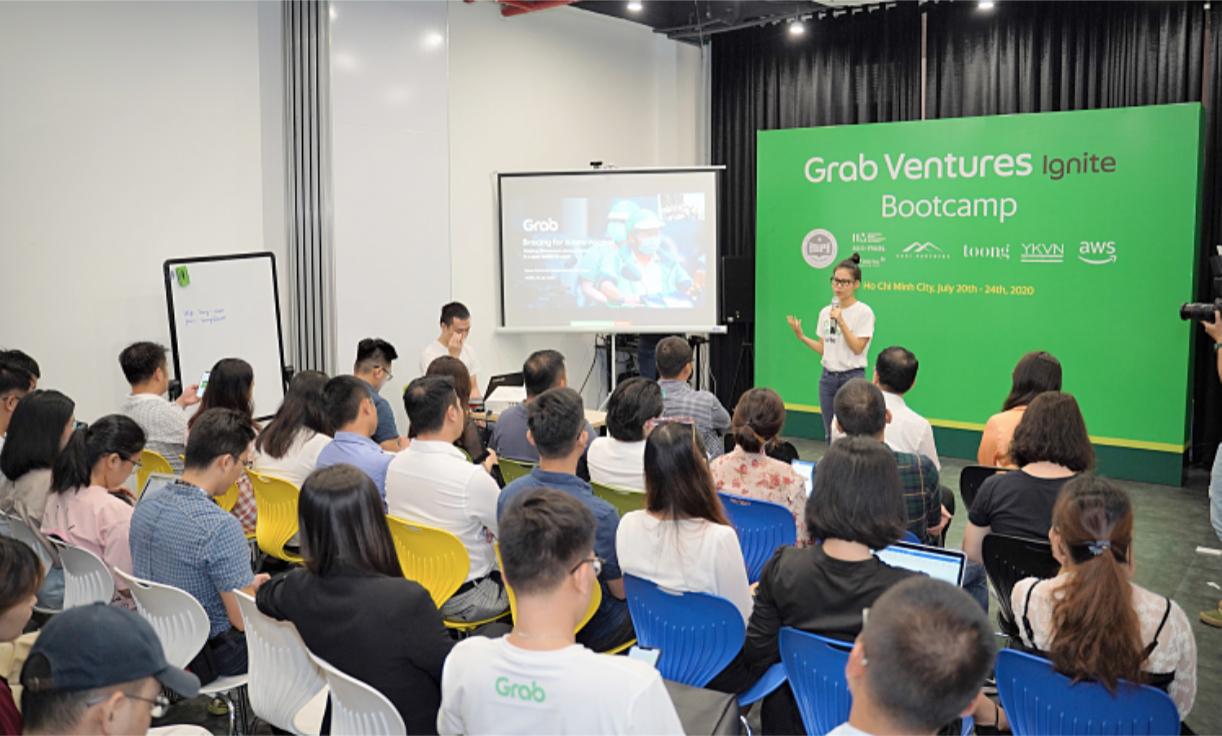 Startup Việt sáng tạo nhưng vẫn thiếu nguồn đầu tư: Nút thắt nằm ở đâu? - Ảnh 1.