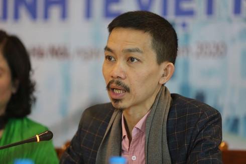 Chuyên gia chỉ ra những điểm bất hợp lý trong cáo buộc Việt Nam thao túng tiền tệ  - Ảnh 2.