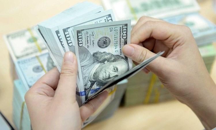 Việt Nam tăng dự trữ ngoại hối nhằm mục tiêu ổn định vĩ mô - Ảnh 1.