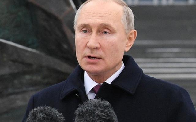 SCMP: Con gái 'tin đồn' của Putin hỗ trợ phát triển ứng dụng TikTok phiên bản Nga - Ảnh 1.