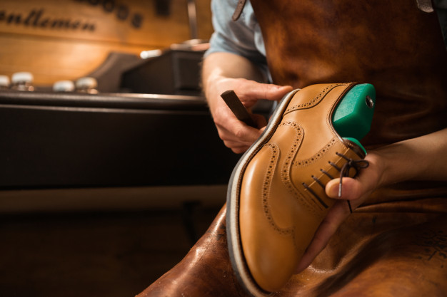 Xuất nhập khẩu Việt Nam và Indonesia tháng 11/2020: Xuất khẩu giày dép các loại tăng 618% - Ảnh 1.
