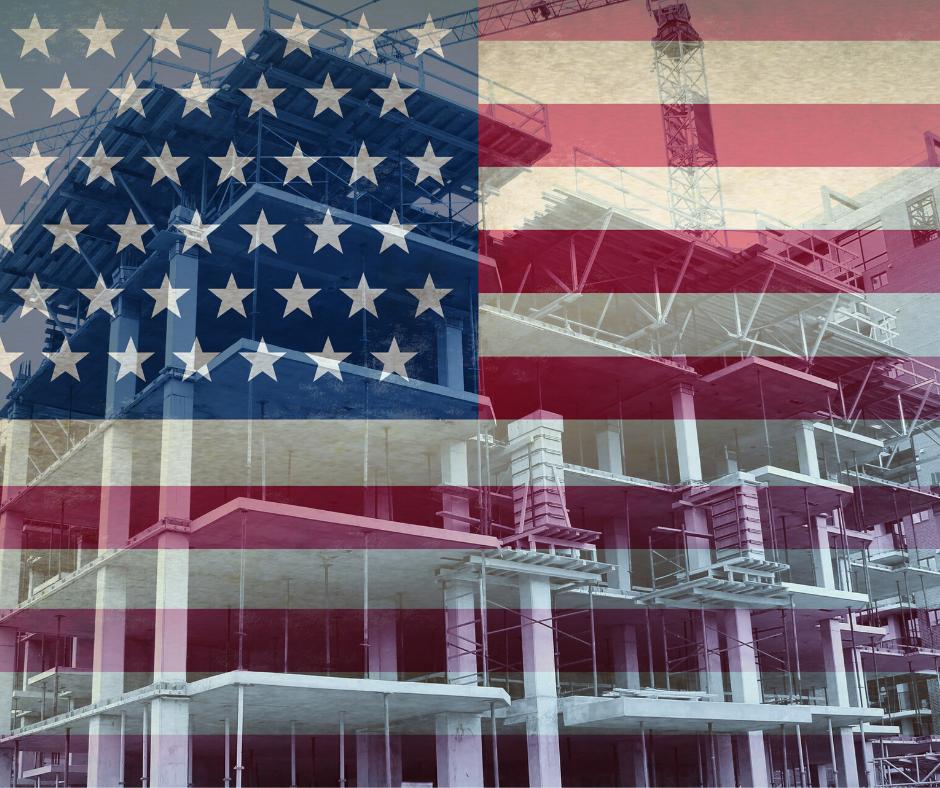Cách thức hữu hiệu để Mỹ lôi kéo doanh nghiệp rời khỏi Trung Quốc - Ảnh 1.
