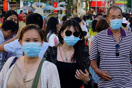TP HCM yêu cầu dừng các hoạt động, sự kiện đông người không cần thiết