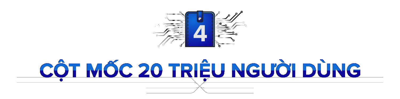 Ví điện tử Việt 2020: 9 cái tên mới, siết tính ẩn danh và thị trường tiếp tục phân mảnh - Ảnh 6.