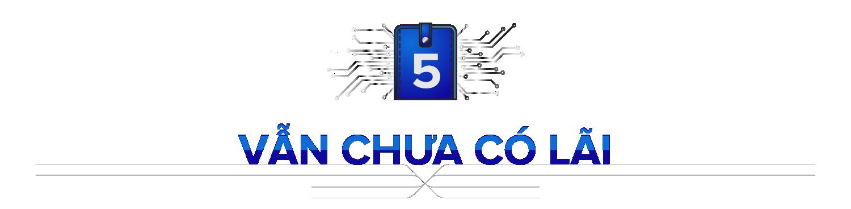 Ví điện tử Việt 2020: 9 cái tên mới, siết tính ẩn danh và thị trường tiếp tục phân mảnh - Ảnh 7.