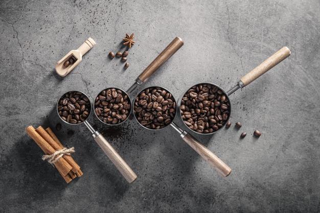 Xuất nhập khẩu Việt Nam và Đan Mạch tháng 11/2020: Xuất khẩu cà phê tăng 113% - Ảnh 1.
