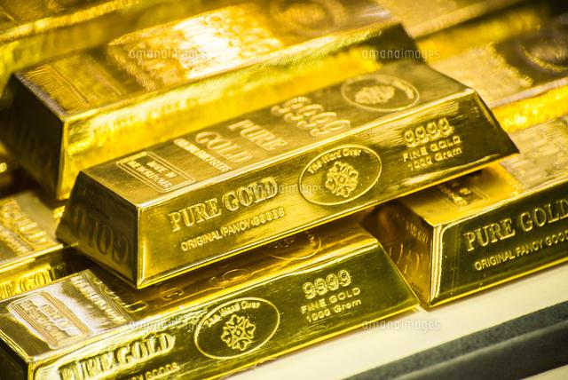 Giá vàng hôm nay 9/12: SJC bất ngờ quay đầu giảm 100.000 đồng/lượng - Ảnh 1.