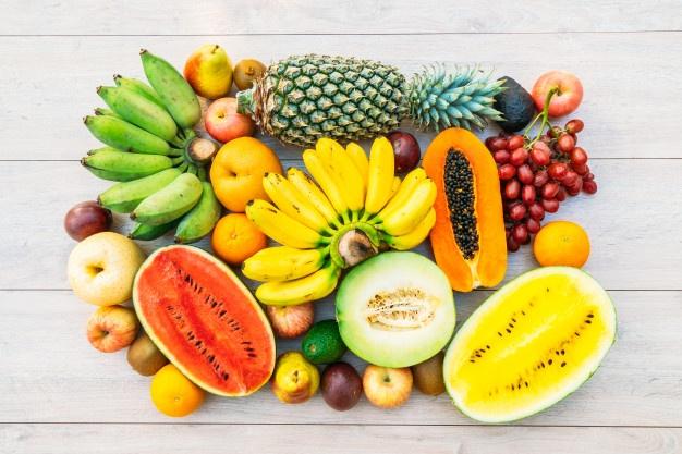 Một số lưu ý đối với mặt hàng rau và trái cây khi thâm nhập vào thị trường Nhật Bản - Ảnh 1.