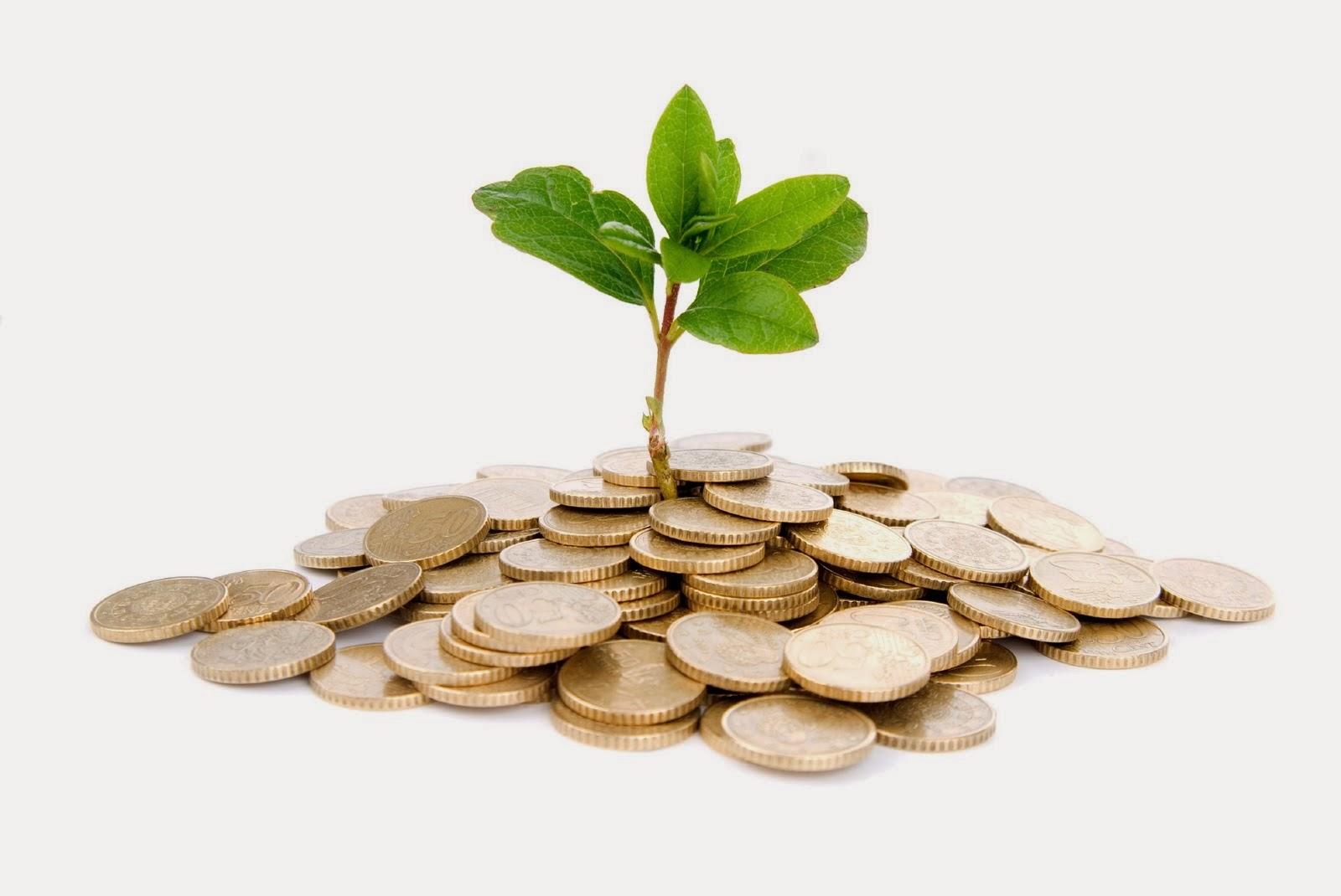 Chiến lược phát triển kinh tế - xã hội là gì? Đặc trưng cơ bản - Ảnh 1.