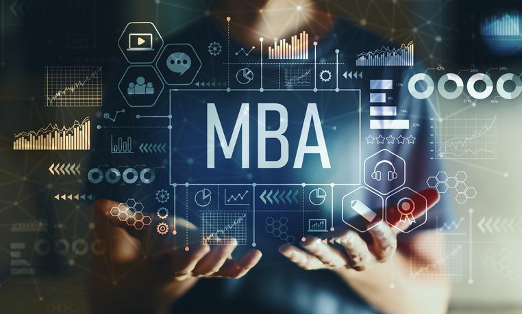 Bằng thạc sĩ quản trị kinh doanh (Master of Business Administration - MBA) là gì? Đặc điểm - Ảnh 1.