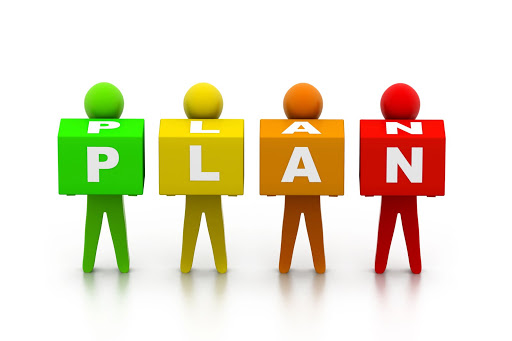 Tổ chức thực thi kế hoạch hành động là gì? Nội dung - Ảnh 1.