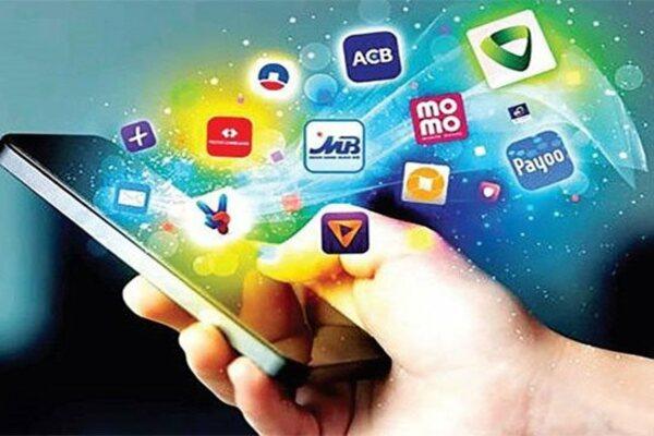 G-Pay là cái tên mới nhất gia nhập thị trường Fintech tại Việt Nam.