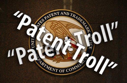 Hành vi 'Patent troll' là gì? Cách hoạt động - Ảnh 1.