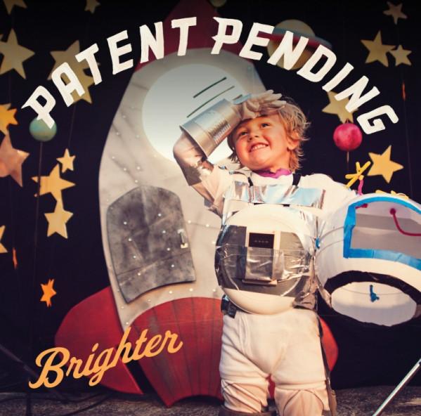 Thông báo bằng sáng chế đang chờ được cấp (Patent Pending) là gì? - Ảnh 1.