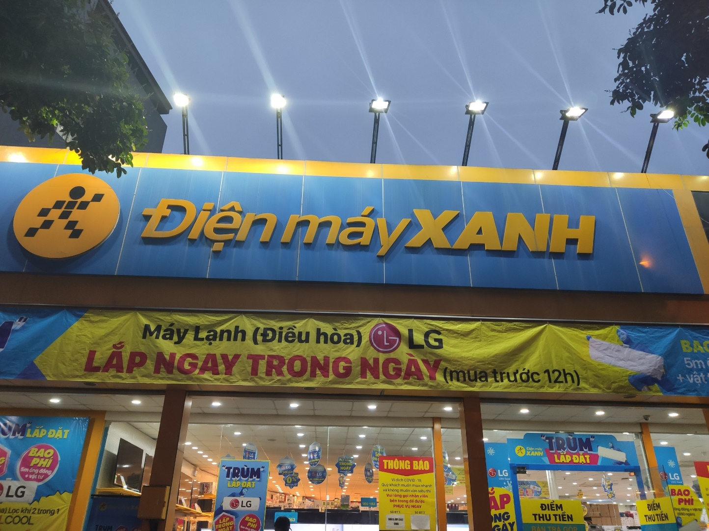 Nhóm Dragon Capital chuyển nhượng cổ phiếu MWG cho hai tổ chức Thái Lan - Ảnh 1.