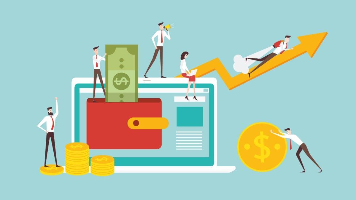 Hiệu suất tài chính (Financial performance) là gì? Đặc điểm