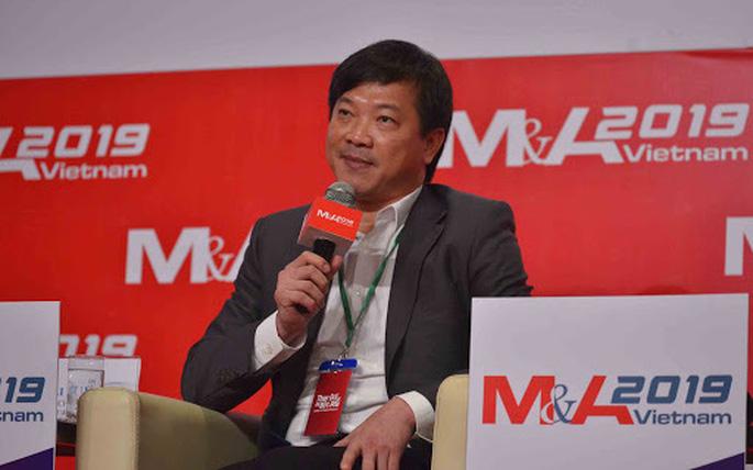 Gỗ Trường Thành muốn phát hành thêm gần 58 triệu cổ phiếu hoán đổi 123 tỉ đồng nợ quá hạn của DongA Bank - Ảnh 1.