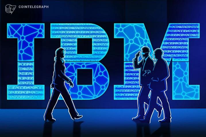 Dole Food dự kiến tích hợp blockchain IBM trên toàn hệ thống (Nguồn: CoinTelegraph)