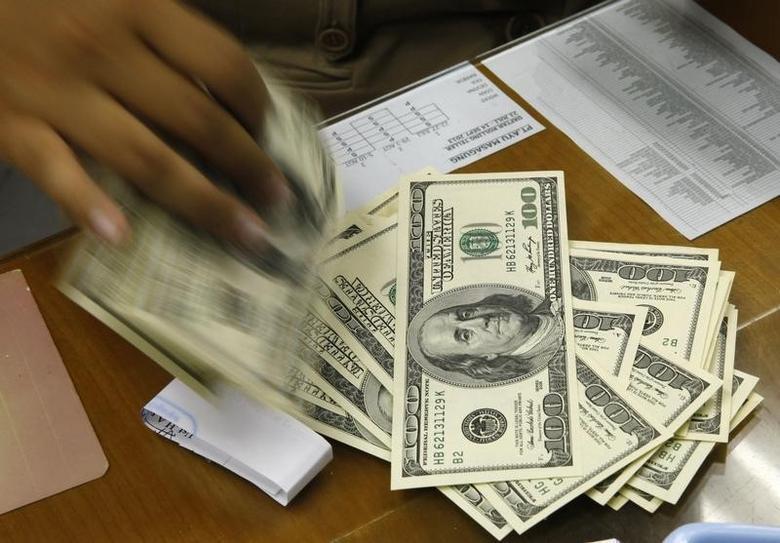 Tỷ giá USD hôm nay 29/7: Phục hồi nhẹ trước thềm cuộc họp của Fed - Ảnh 1.