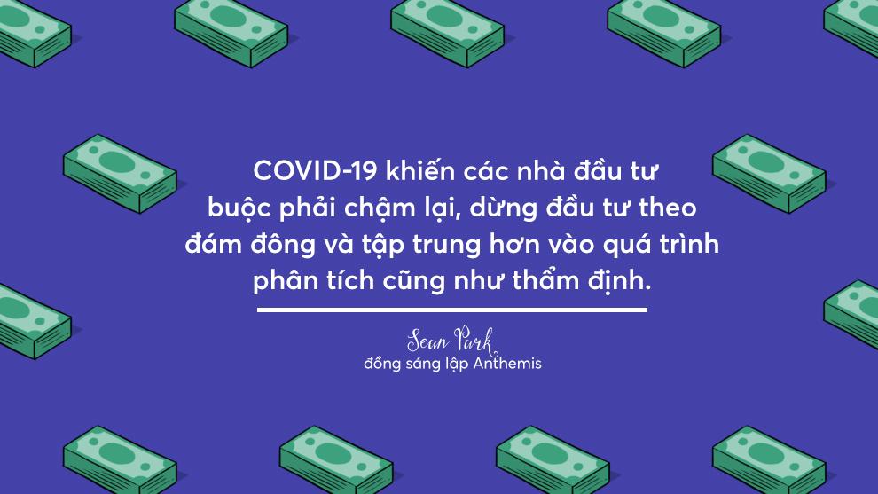 [eMagazine] Tất cả những điều sẽ mãi mãi thay đổi sau đại dịch COVID-19 theo 30 chuyên gia hàng đầu - Ảnh 11.