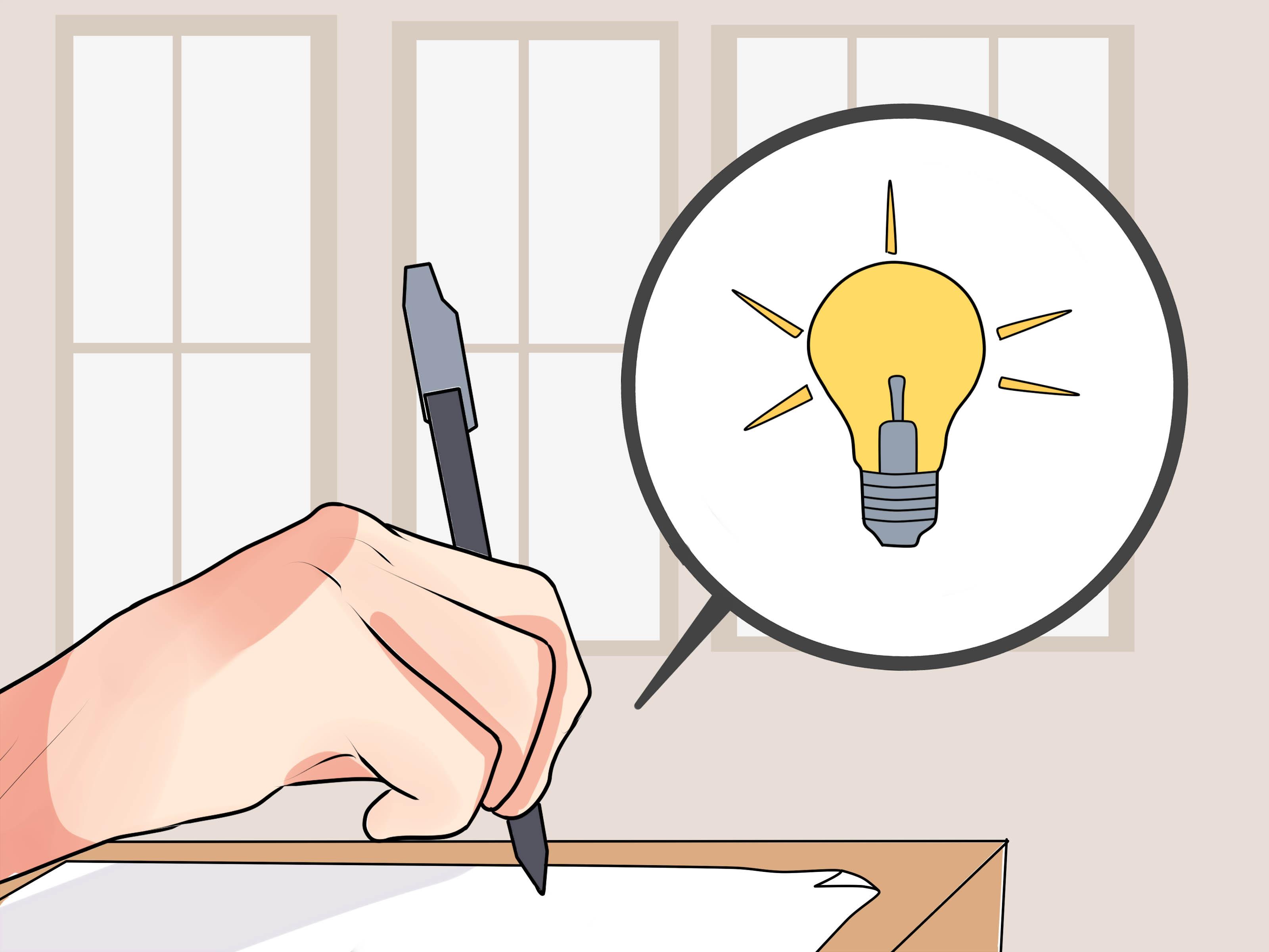 Qui trình kĩ thuật lập kế hoạch là gì? Qui trình kĩ thuật lập kế hoạch phát triển kinh tế - xã hội  - Ảnh 1.