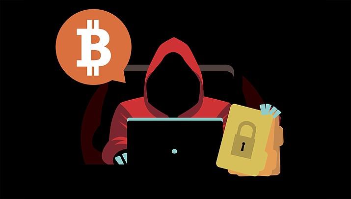 Lừa đảo trong đầu tư bitcoin và phương pháp để tránh bị lừa - Ảnh 1.