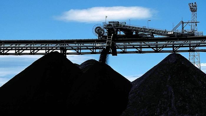 Giá thép xây dựng hôm nay (20/5): Giá quặng sắt tăng phiên thứ 5 liên tiếp  - Ảnh 1.