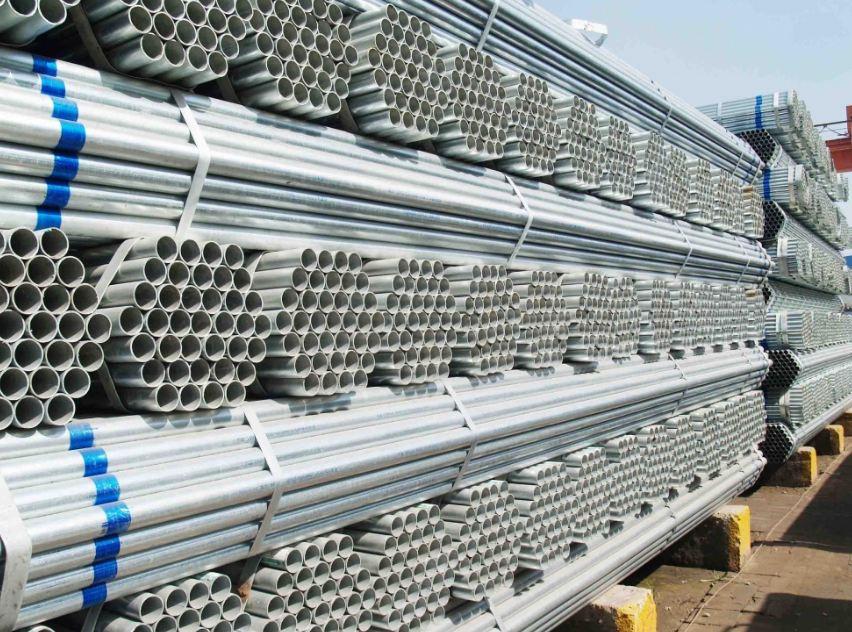 Bản tin thị trường kim loại ngày 11/5: Giá quặng sắt tăng mạnh gần 4% do gián đoạn nguồn cung - Ảnh 1.