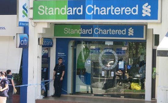 Lãi suất ngân hàng Standard Chartered mới nhất tháng 5/2020 - Ảnh 1.
