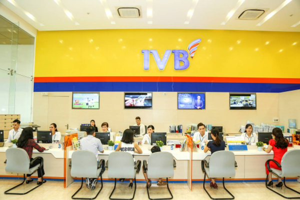 Lãi suất Ngân hàng Indovina Bank mới nhất tháng 5/2020 - Ảnh 1.